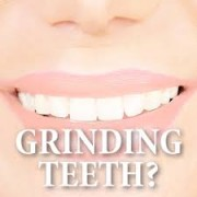 how to stop grinding your teeth dr chauvin lafayette la