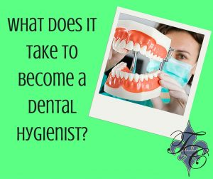 What does it take to become a dental hygienist - dr chauvin lafayette la dentist