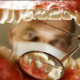 signs you need to see the dentist dr chauvin lafayette la dentist