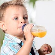 baby-bottles-and-tooth-decay-dr-chauvin-lafayette-la-dentist