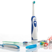 electric toothbrushes chauvin dental lafayette la